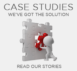 Read our case study